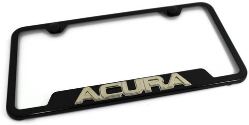 Specialty Accessories - Officially Licensed Automotive Gear ...