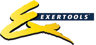 Exertools