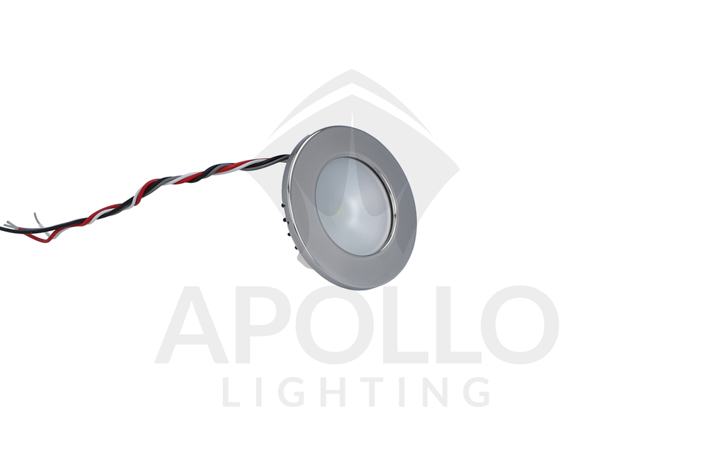 Hatteras Downlight