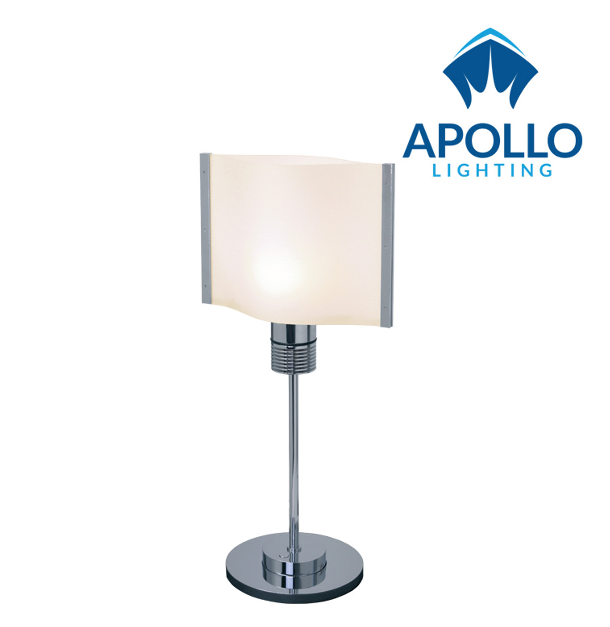 wall reading lamp. Prebit Rostock Table Lamp In Led From Imtra And Apollo Lighting Wall Reading E