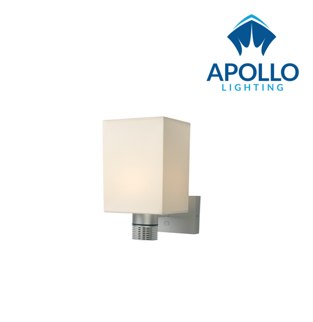Prebit Jana wall sconce l& in led from Imtra and apollo lighting  sc 1 st  Apollo Lighting & prebit rostock LED wall reading light