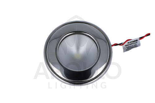 Current Downlight