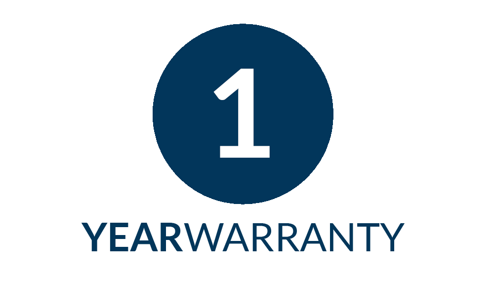 1-year-warranty-icon.png
