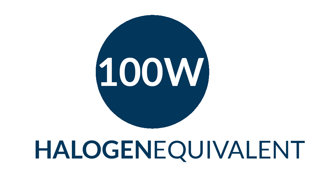 100w-halogen-equiva.png