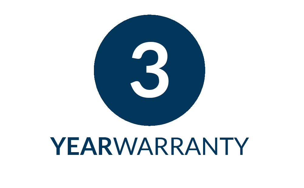 3-year-warranty-icon.png