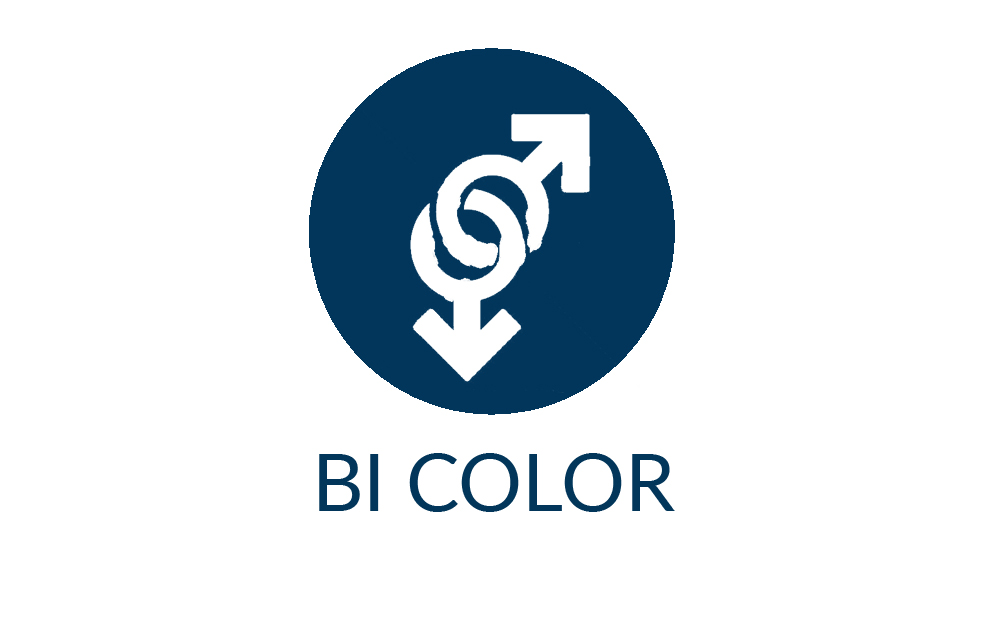 bi-color.jpg