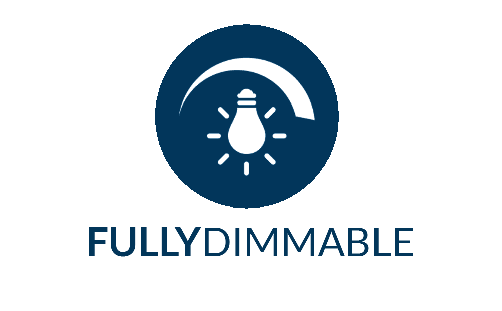 fully-dimmable-icon.png