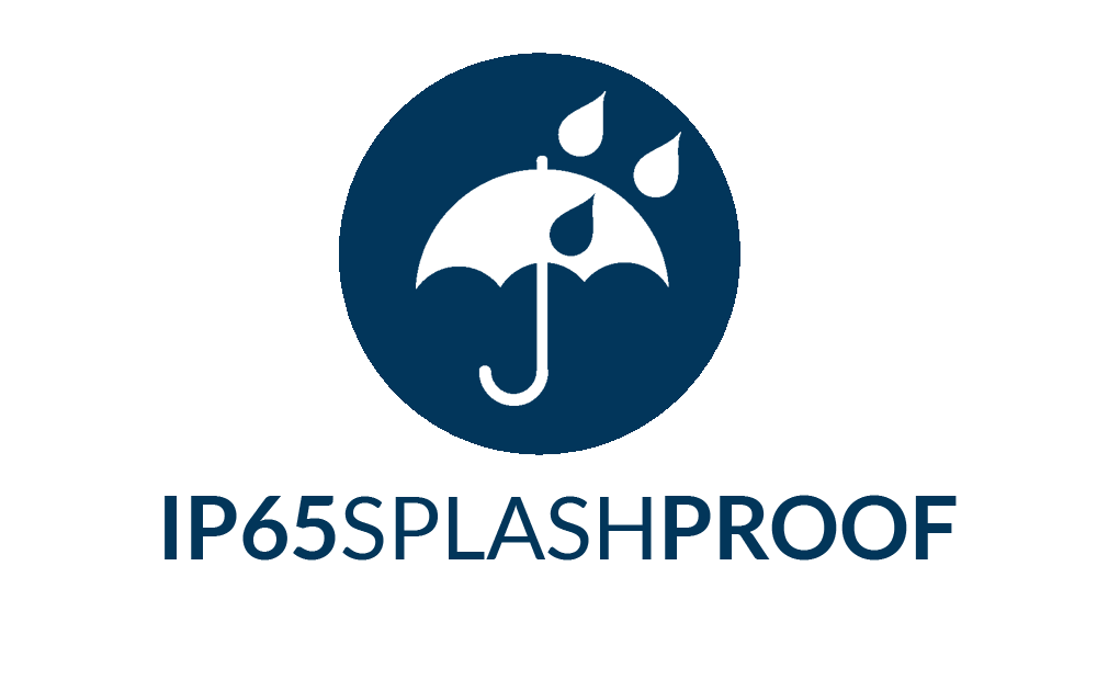ip65-splashproof-icon.png