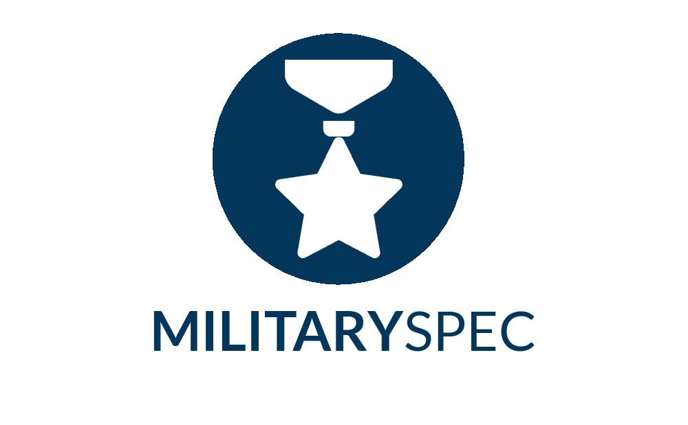 mil-spec-icon.png