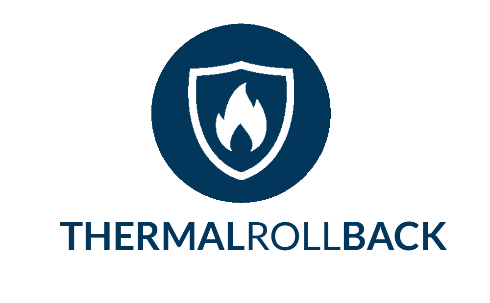 thermal-roll-back-icon.png