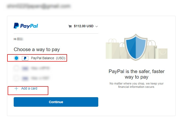 paypal-checkout-a-way-to-pay.jpg