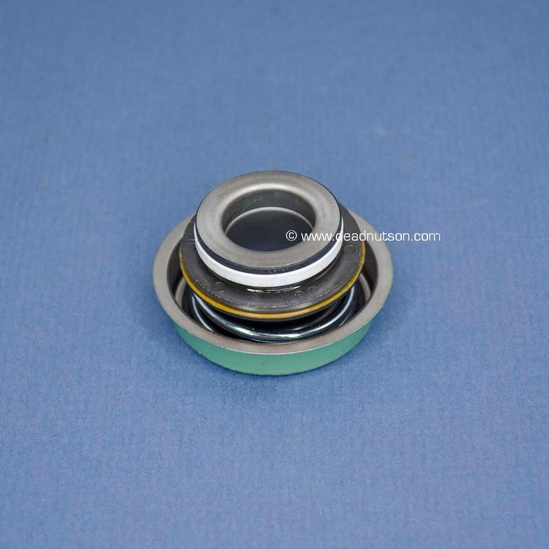 BOSS 429 Water Pump Seal