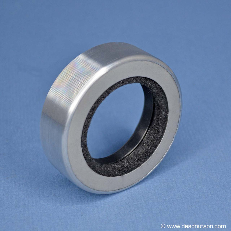 31 Spline Transmission Output Shaft Oil Seal