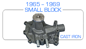 1965-69-ford-small-block-water-pump-parts-navigation.jpg