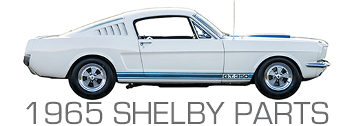 1965-shelby-concours-corrrect-parts