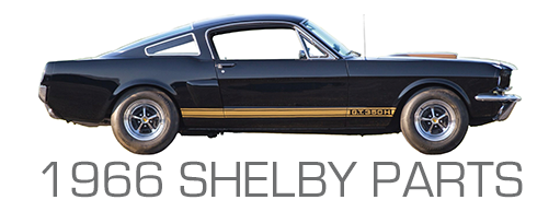 1966-shelby-concours-correct-parts
