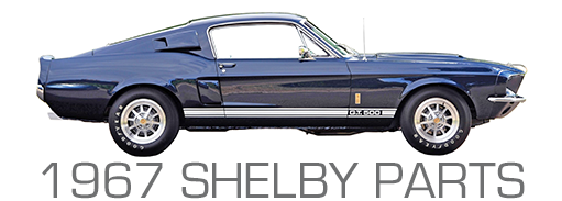 1967-shelby-concours-correct-parts