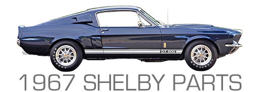 1967-shelby-nav-header-.png