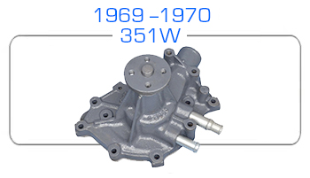 1969-70-351w-water-pump-navigation-icon.jpg
