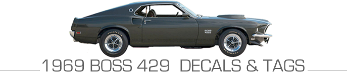 1969-boss-429-decals-tags-page.png