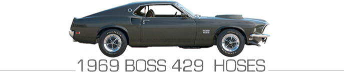 1969-boss-429-hoses-page.png