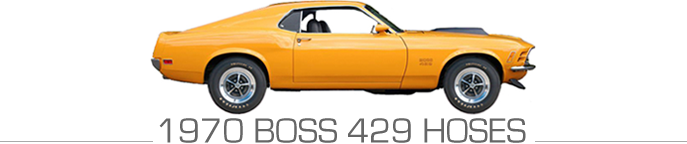 1970-boss-429-hoses-page.png