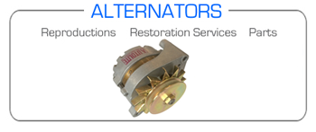 alternator-nav-b9-v7.png