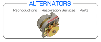 alternator-nav-boss-1970-302-429.png