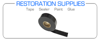 restoration-supplies-v7.png