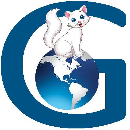 logo-500-v7.png