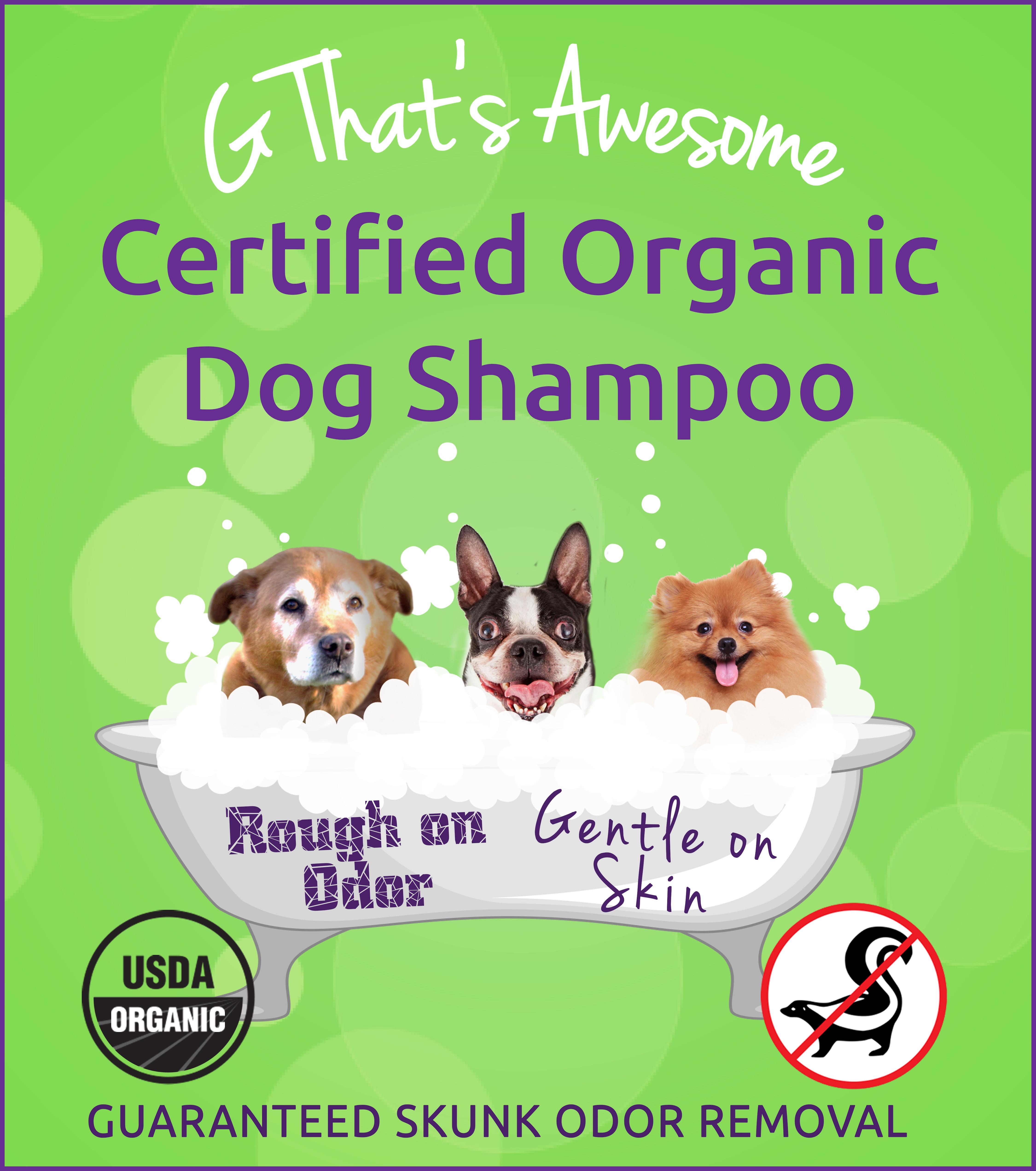 shampoo-dog-handout-image.jpg