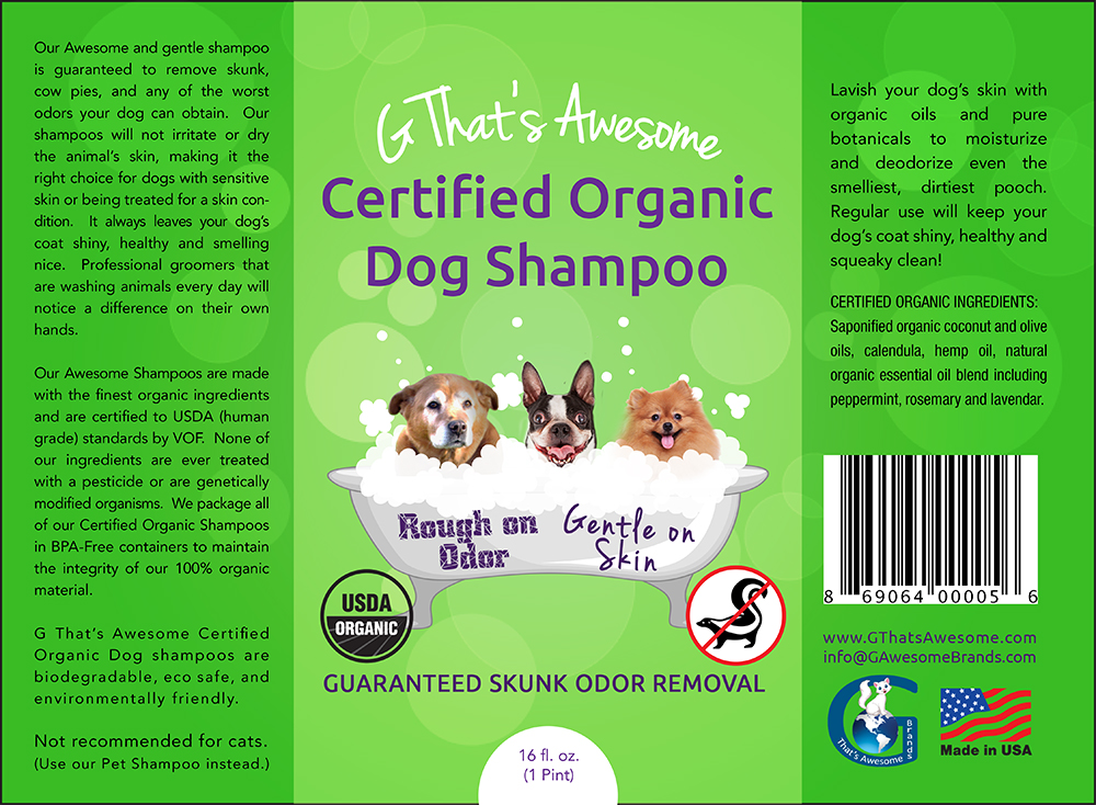 shampoo-dog-label-16-oz-v013.jpg