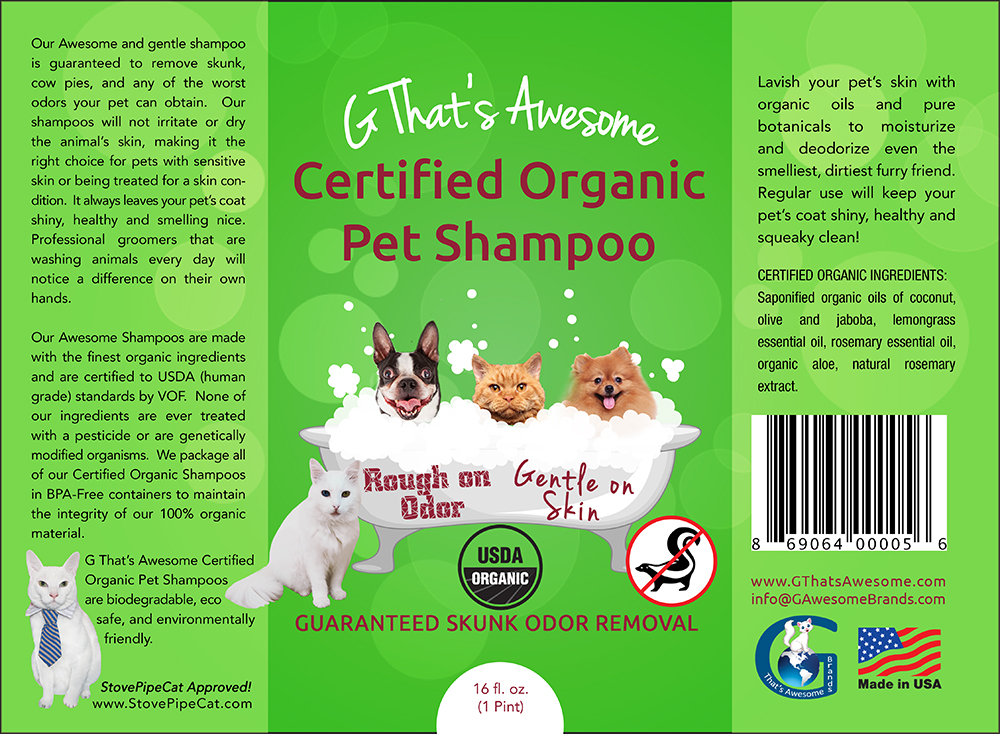 shampoo-pet-label-16-oz-v009.jpg