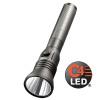 Streamlight Stinger HPL LED Flashlight