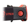Streamlight Twin-Task USB Headlamp
