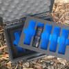 Pelican™ 1120 Flashlight Case