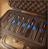 Pelican™ 1170 8-Knife Case