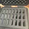 Pelican™ 1300 21-Knife Case