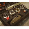 Pelican™ 1170 4-Watch Case