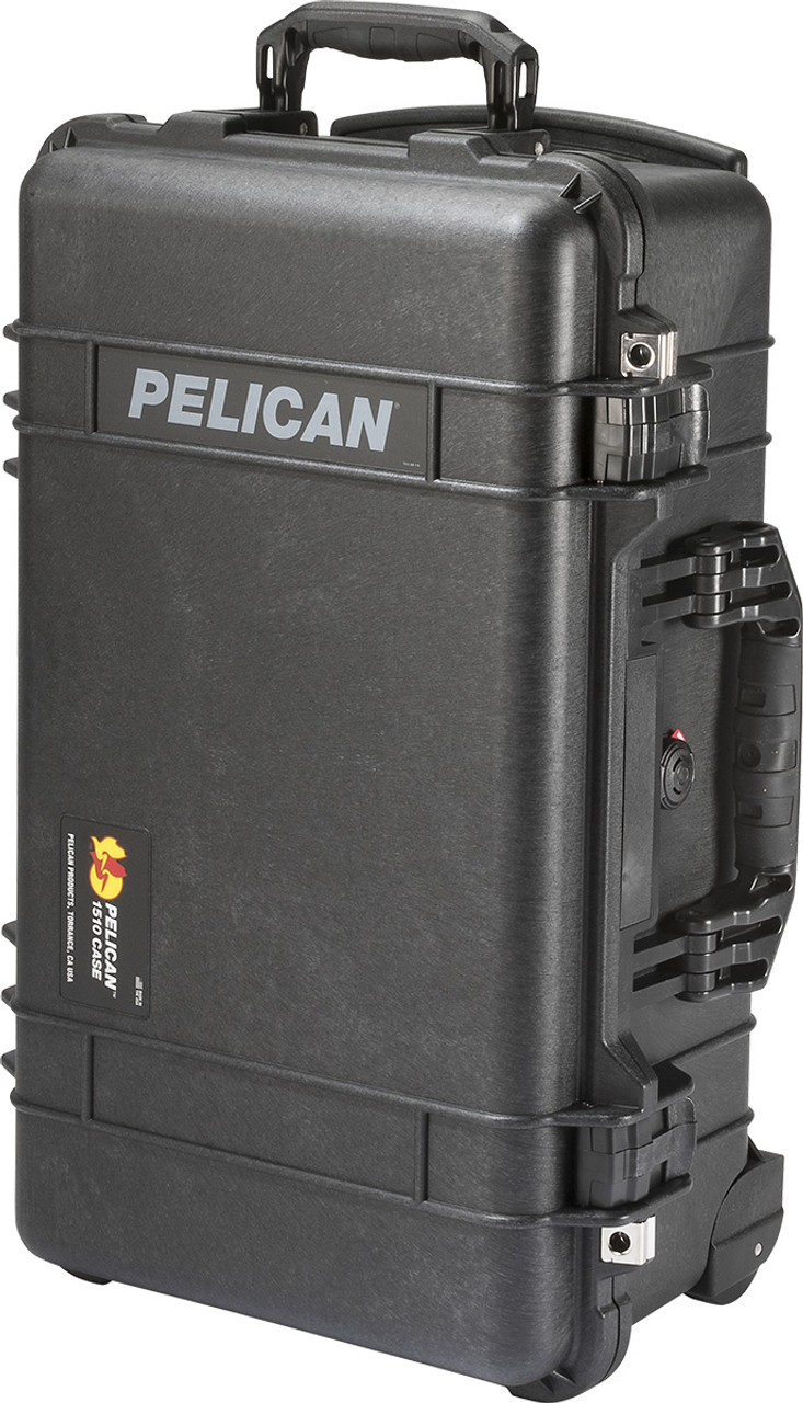 ... Pelican™ 1510 Laptop Carry-on Case ...