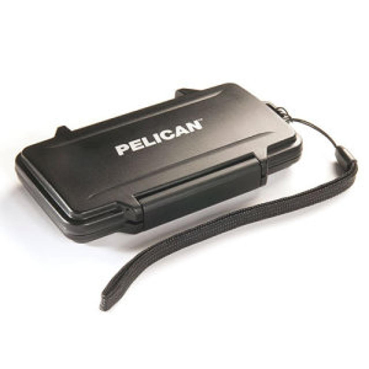 Pelican 0955 Sport Wallet Nalpak
