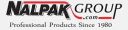 Nalpak, Inc.
