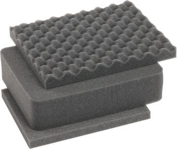 Pelican™ Storm im2050 Replacement Foam Set