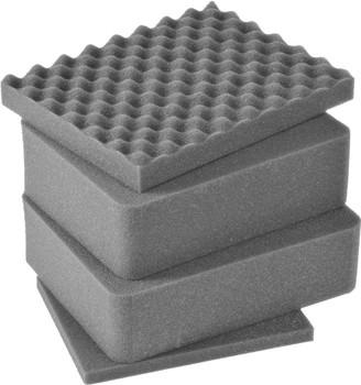 Pelican™ Storm im2075 Replacement Foam Set