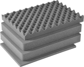 Pelican™ Storm im2400 Replacement Foam Set