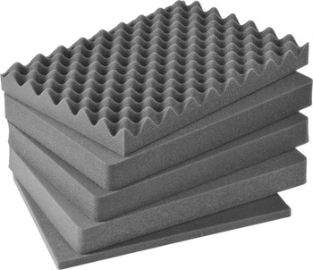 Pelican™ Storm im2450 Replacement Foam Set