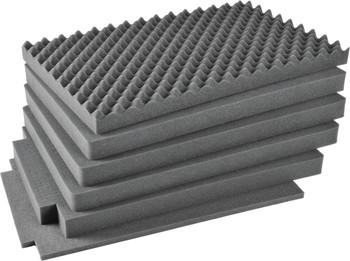 Pelican™ Storm im2950 Replacement Foam Set