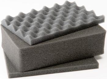 Pelican™ 1150 Replacement Foam Set