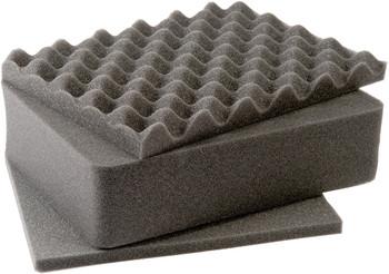 Pelican™ 1450 Replacement Foam Set