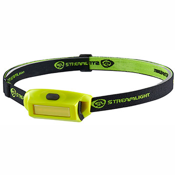 Streamlight Bandit Pro Rechargeable Headlamp